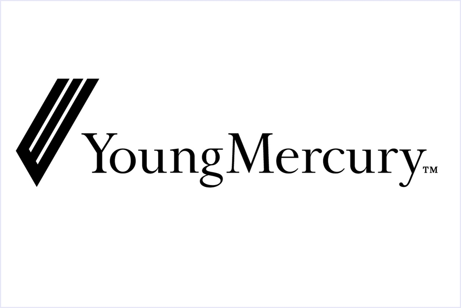 Молодежный конкурс «Молодой Меркурий»