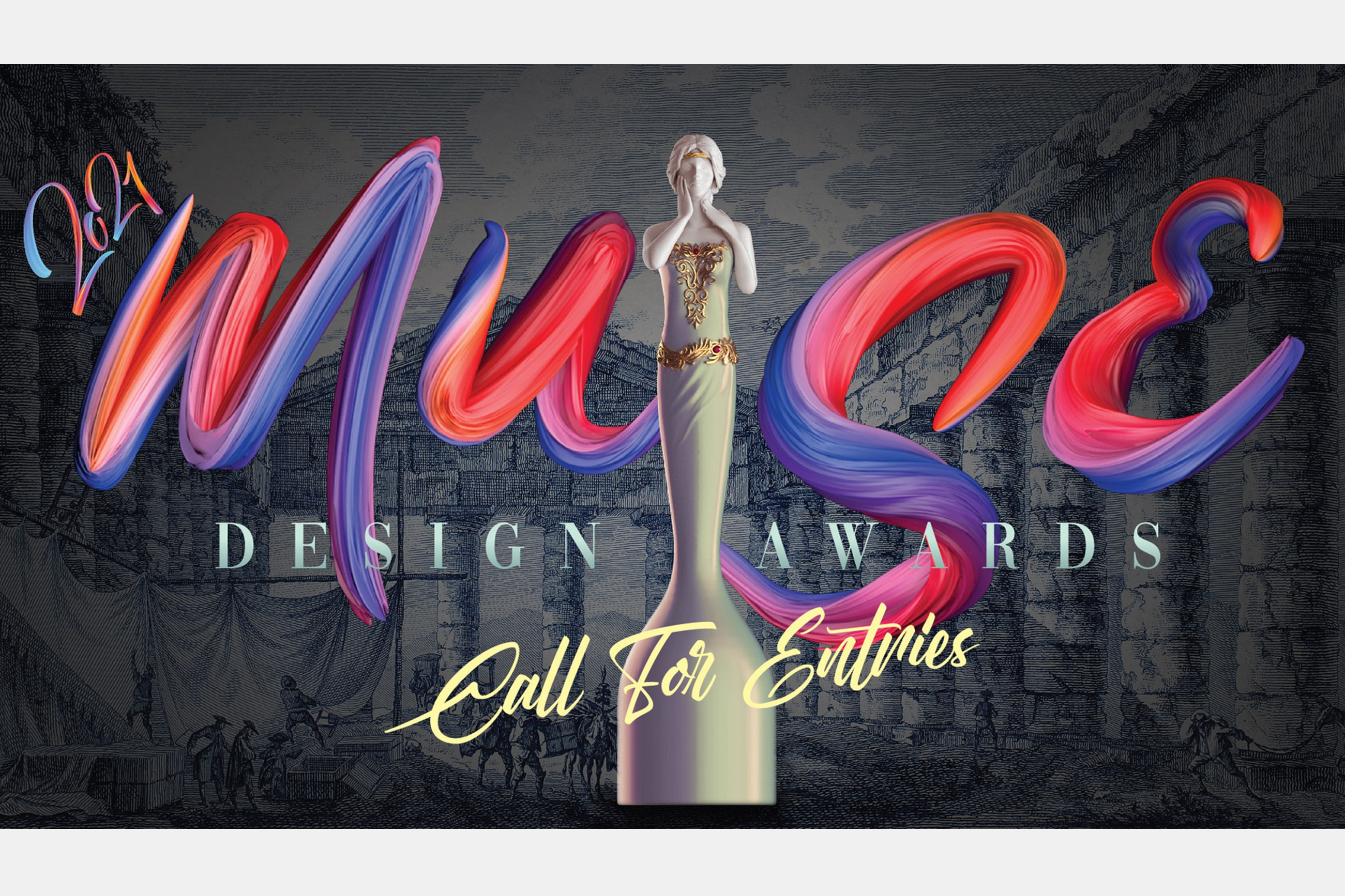 MUSE Design Awards 2021