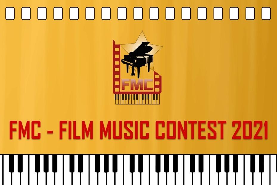 Film Music Contest 2021