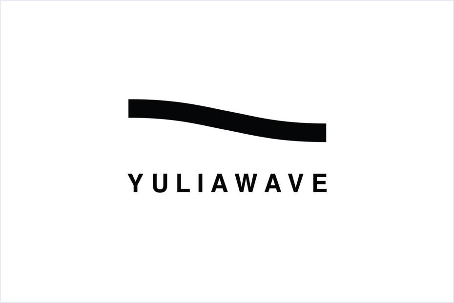 Конкурс настажировку отбренда YULIAWAVE