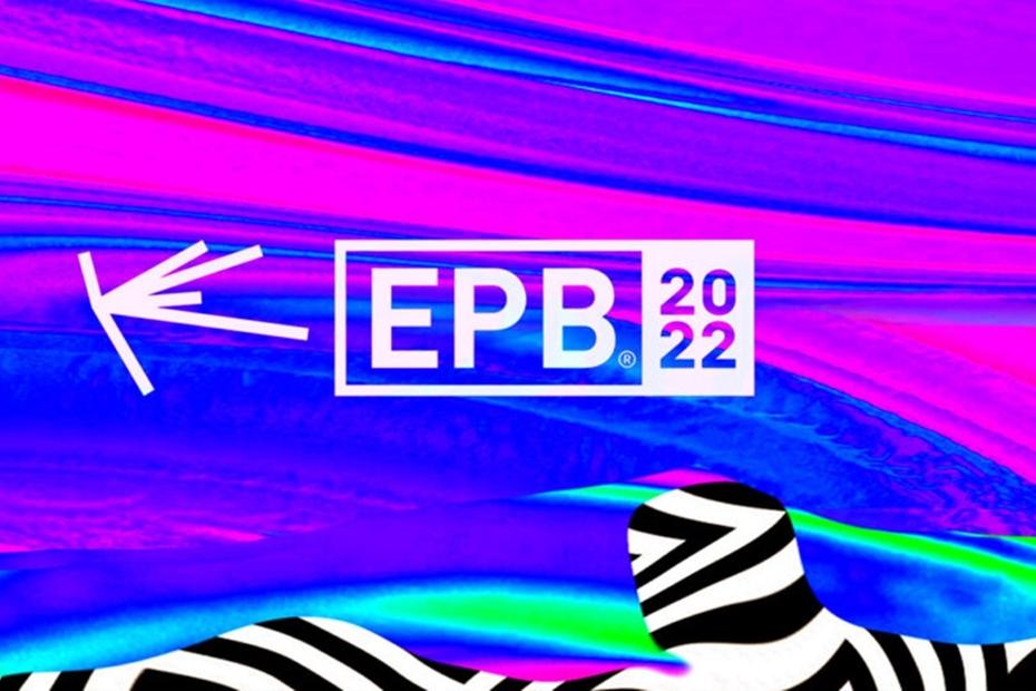 EPB— Ecuador Poster Bienal