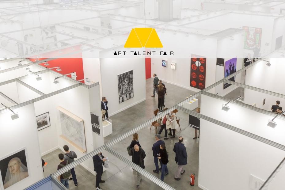 Art Talent Fair (ATF) Award