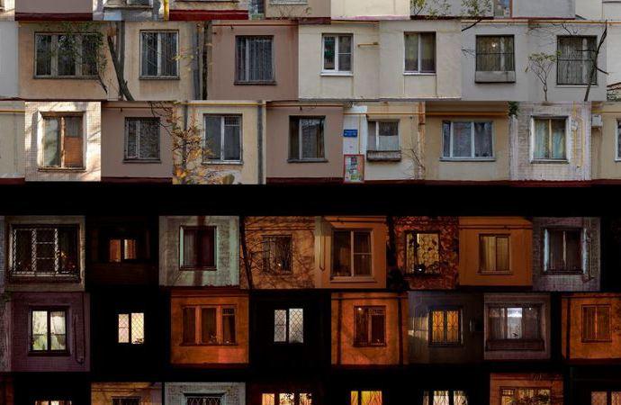 Студенческая фотовыставка вгалерее «Беляево»