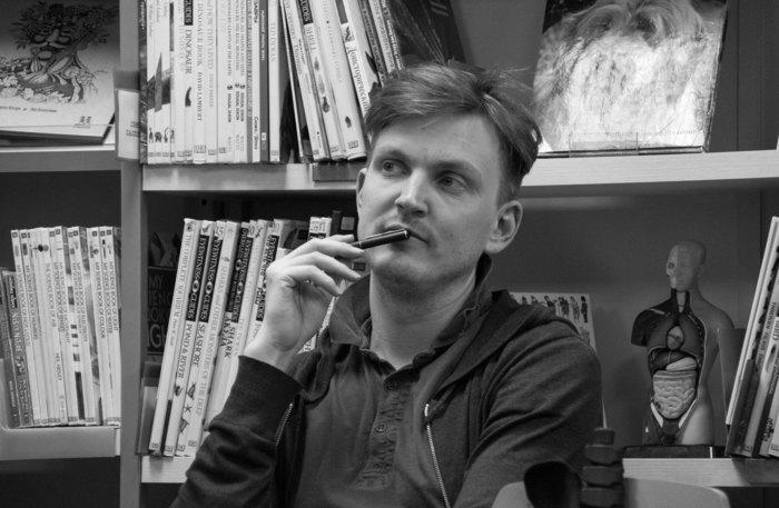 Видео: лекция кинокритика Павла Шведова осовременной российской анимации