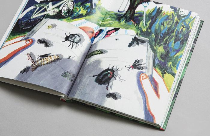 Конкурс для иллюстраторов набесплатное годовое обучение