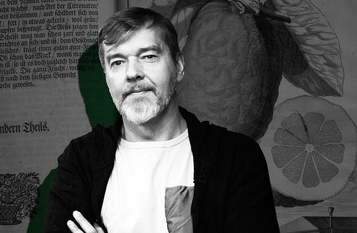 Видео: Евгений Корнеев оформил эксклюзивное издание фотоальбома «Лахта Центр»