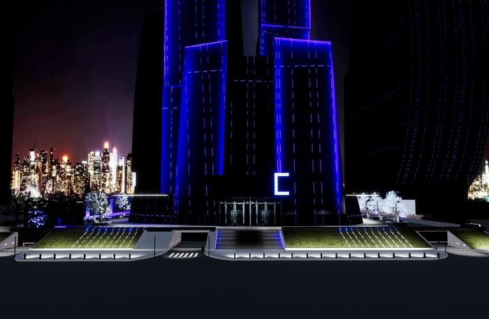 Школа дизайна участвует впроекте НИУ ВШЭ «Мегаполисы будущего»