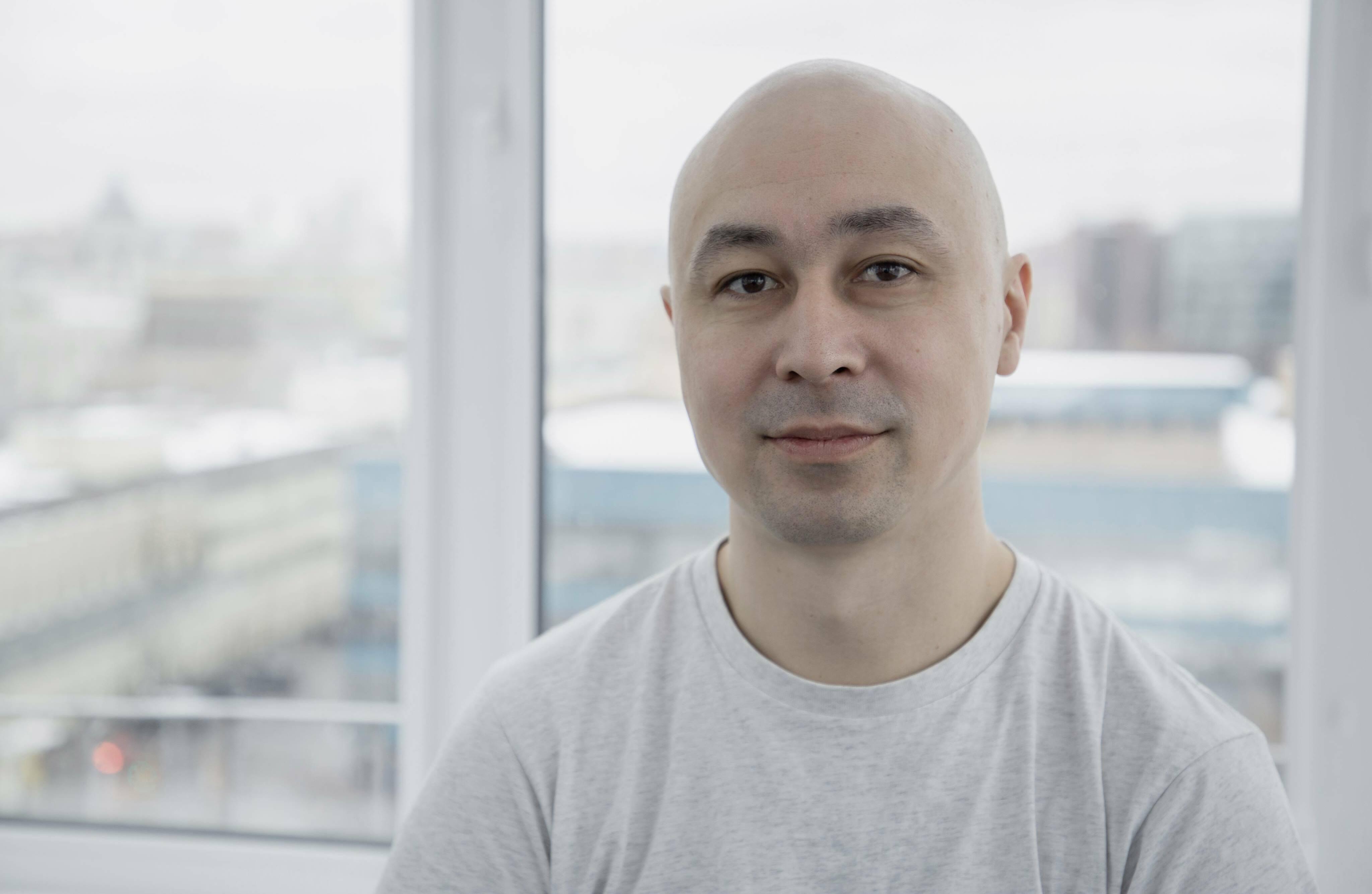 Интервью скураторами нового направления «Промышленный дизайн»