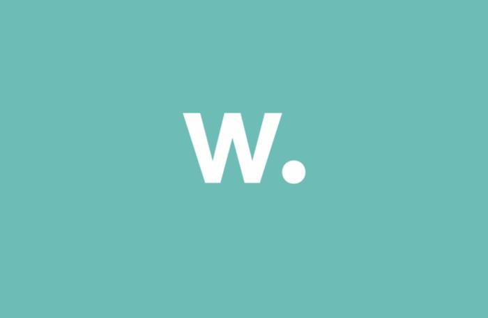 Сайт Школы дизайна удостоен почетного упоминания проекта awwwards