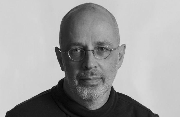 Владимир Левашов обискусстве ифотографии