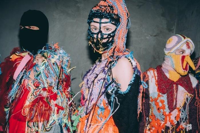 Futurum Moscow: мода иэкология