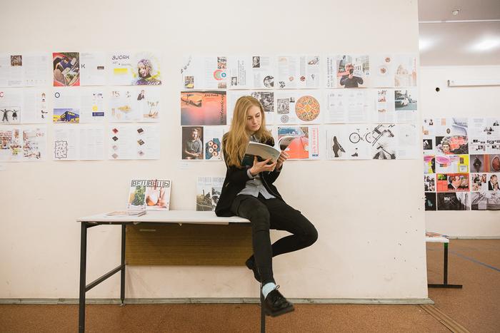 Скидки, стипендии иобразовательный кредит для студентов бакалавриата Школы дизайна