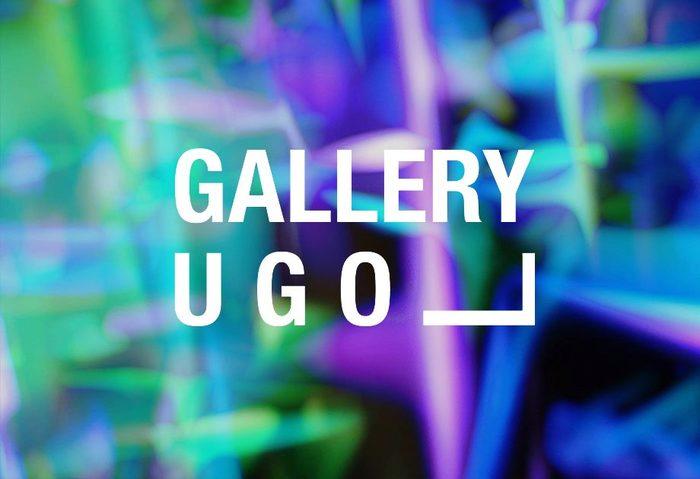 Марафон однодневных выставок встуденческой галерее «УГОЛ» вШколе дизайна НИУ ВШЭ