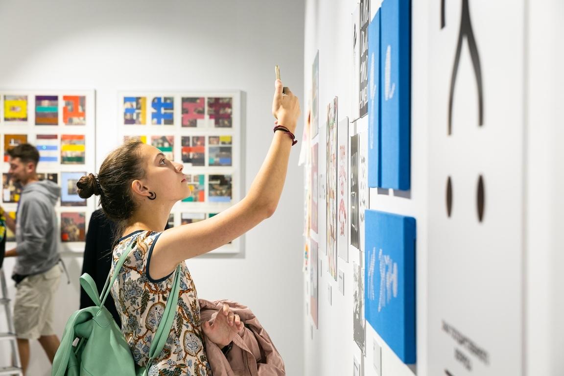 День открытых дверей программ бакалавриата пройдёт онлайн