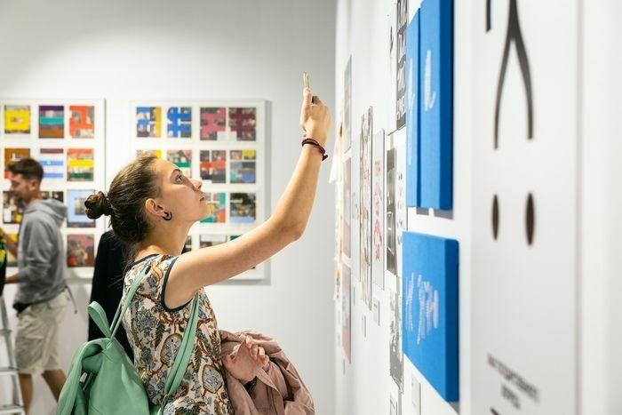 Конференция «Выставка как способ анализа современности. Этика иполитика выставочных проектов»