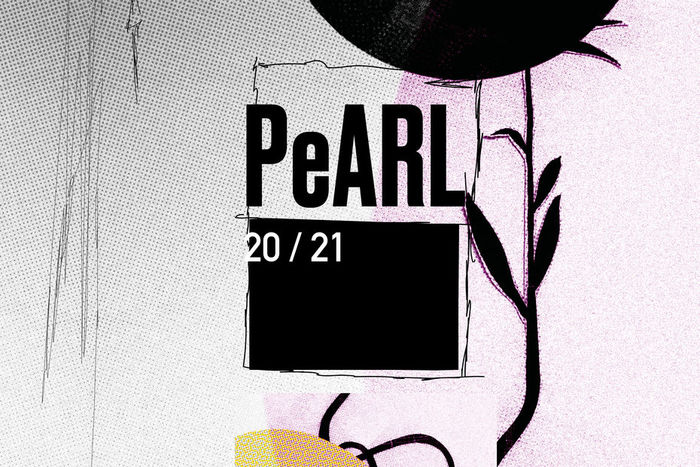 Приём заявок научастие вЛаборатории исследований перформанса/ Performance Artistic Research Lab (PeARL)