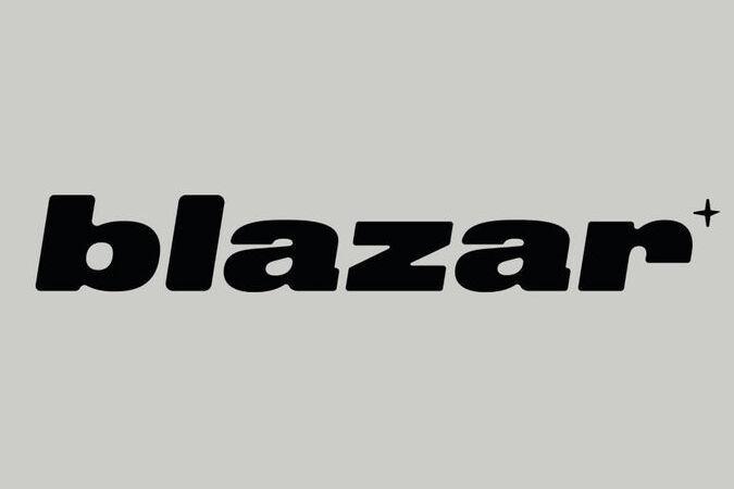 Ярмарка современного искусства Blazar объявляет open-call для студентов Школы дизайна