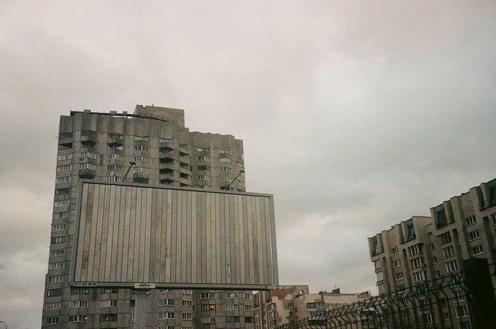 Результаты open call квыставке «Призракология постсоветских пространств»