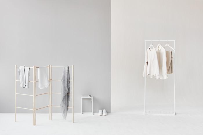 Nordic Meets Sustainable— онлайн-фестиваль, посвященный дизайну одежды, образованию вобласти моды ивопросам устойчивого развития