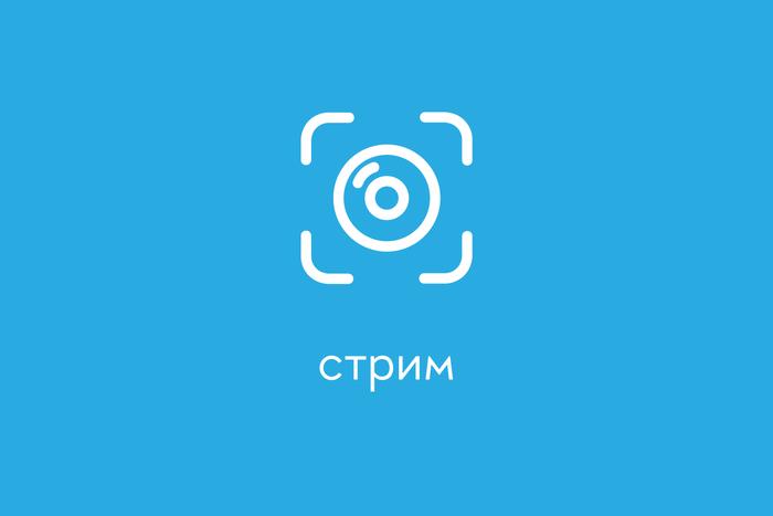 Instagram-стримы поискусству идизайну Александры Першеевой иАртёма Дежурко