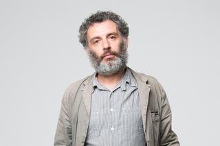 Игорь Гурович
