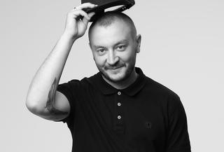 Mikhail Emontaev