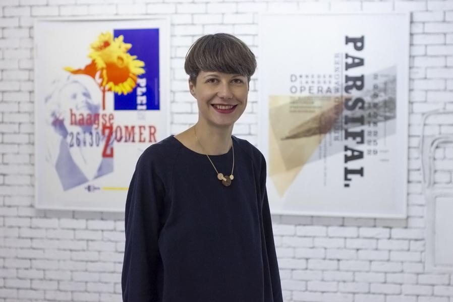 Наталья Агапова