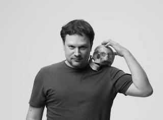Роман Вороновский