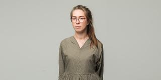 Evgeniya Mikheeva