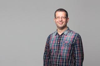 Михаил Нисенбаум