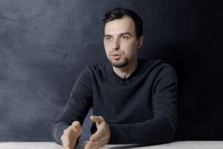 Стефан Лашко