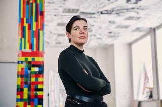 Наталья Гриценко