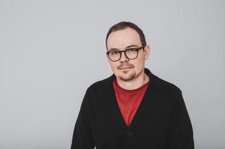 Игорь Садреев