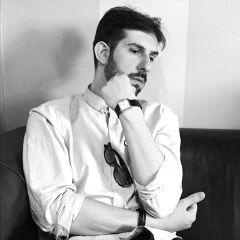 Эдоардо Риццути
