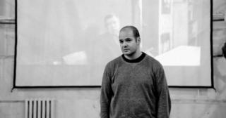 Илья Будрайтскис
