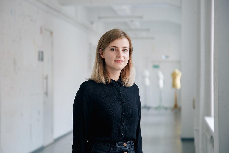 Валерия Однорал