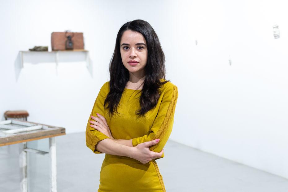Лиана Саркисян