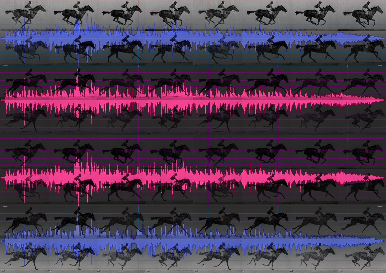 Экспериментальная музыка иработа взвуковых редакторах