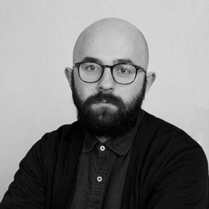 Мальченко Александр Евгеньевич