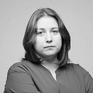 Баранова Юлия Александровна