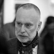 Bazhanov Leonid Aleksandrovich