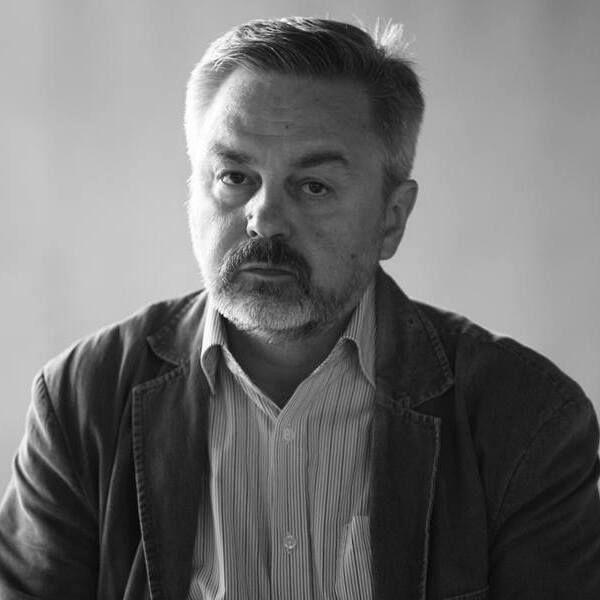 Кавтарадзе Сергей Юрьевич