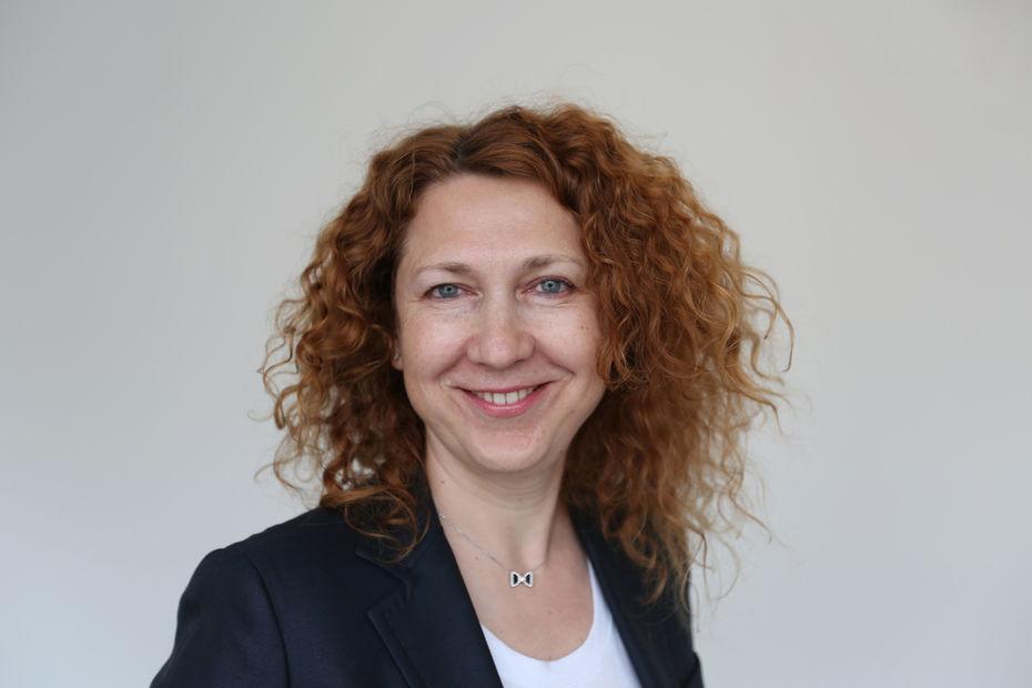Татьяна Ривчун опрограмме развития Вышки до2030 года