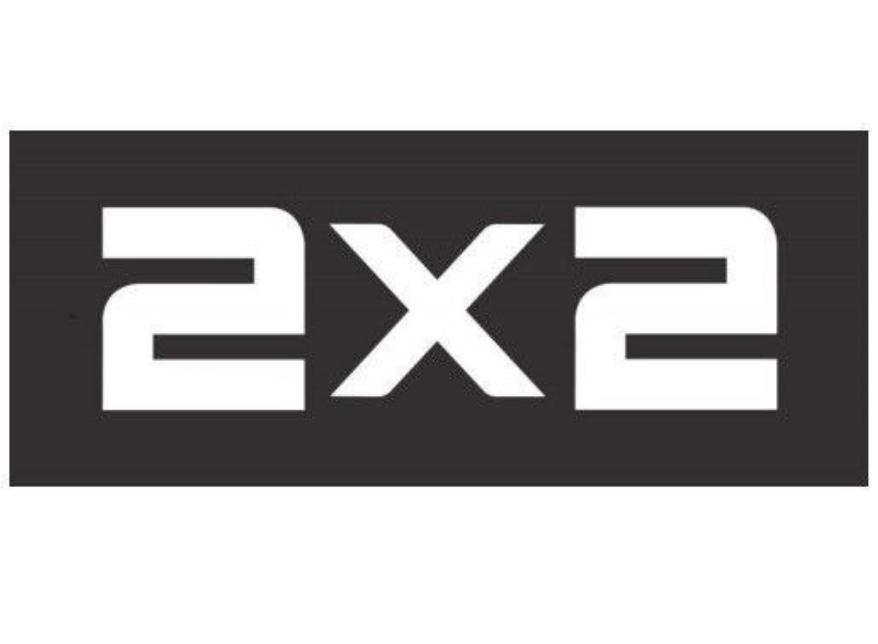 Телеканал 2x2
