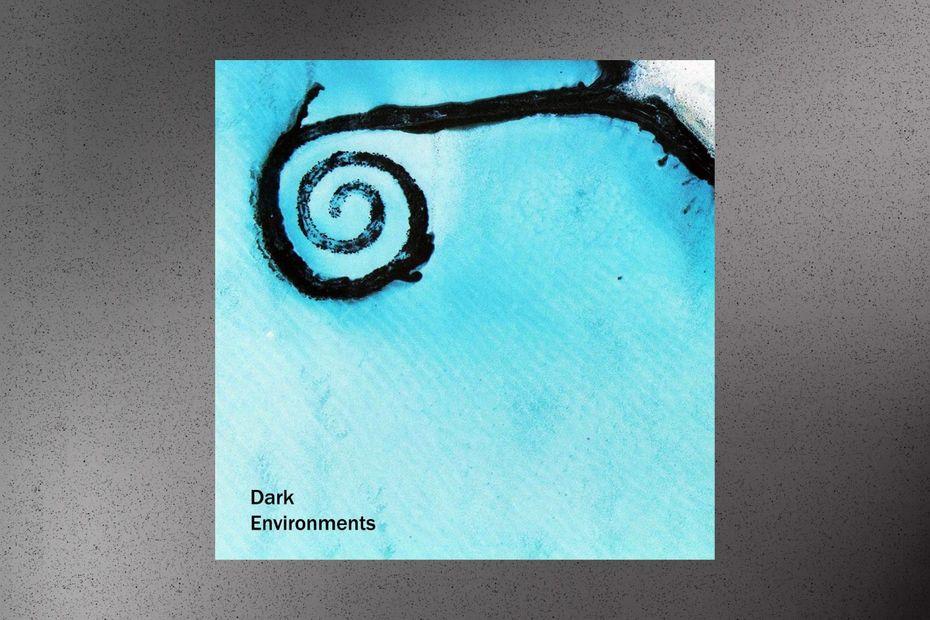 Темная экология, катаклизмы иколлапсы— вновом музыкальном альбоме студентов Школы дизайна