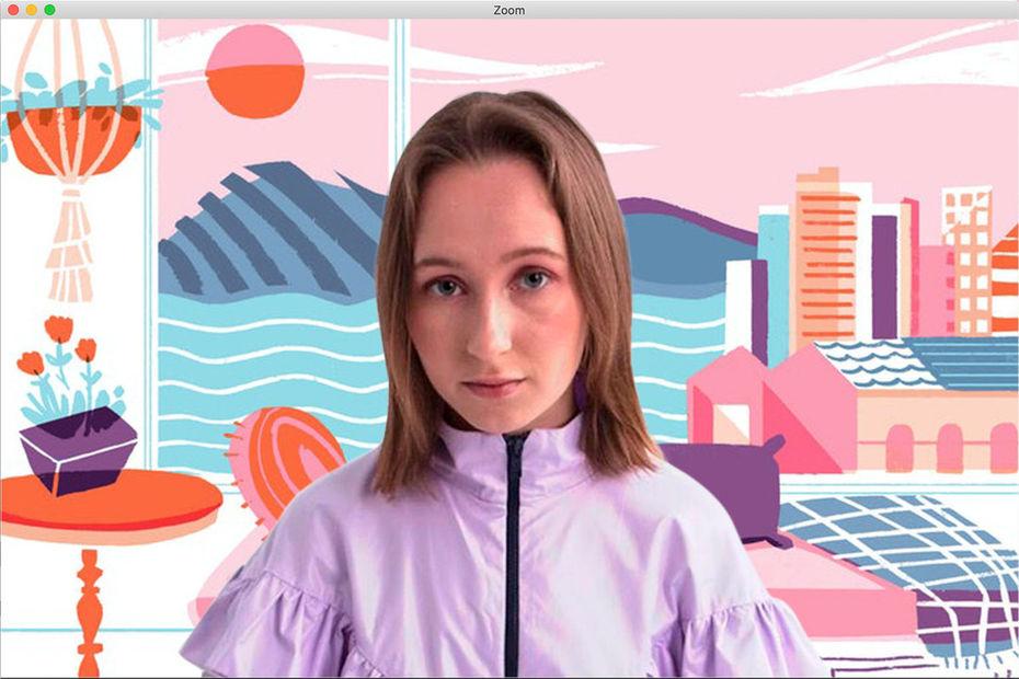 Выпускники Школы дизайна рассказывают о том, как меняется их работа и повседневные практики на карантине
