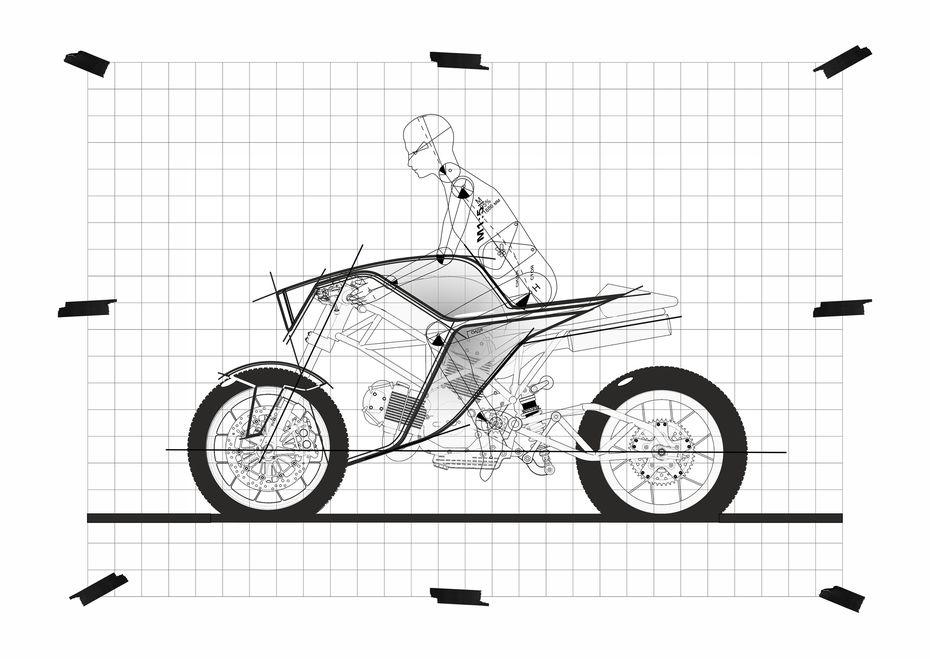 Работы студентов профиля «Промышленный дизайн»