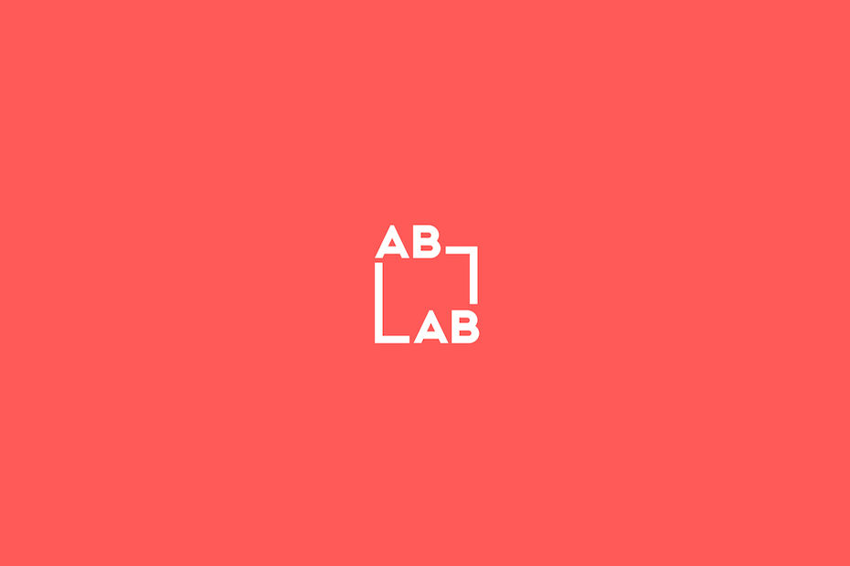 Стажировка вкоммуникационном сервисе ABLAB