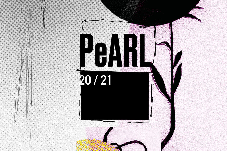 PeARL: Performance Artistic Research Lab 2020 — 2021