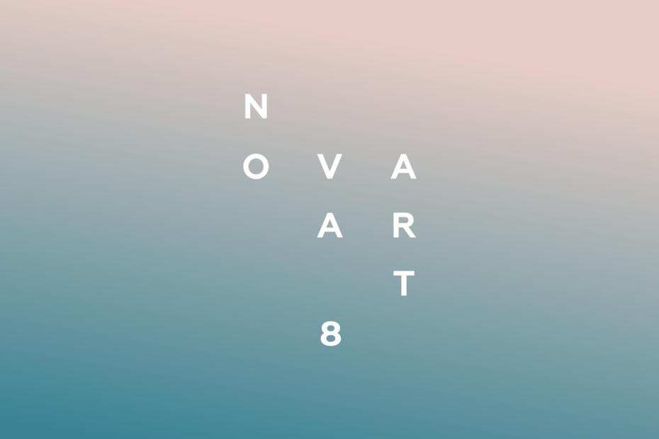 Всероссийский конкурс проектов молодых художников NOVA ART